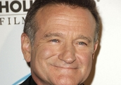 A list of Robin Williams' most inspiring films