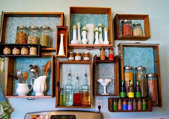 tools for diy home decor