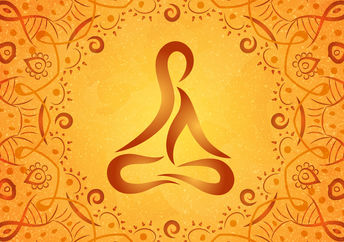 How to balance your doshas with this dosha quiz..