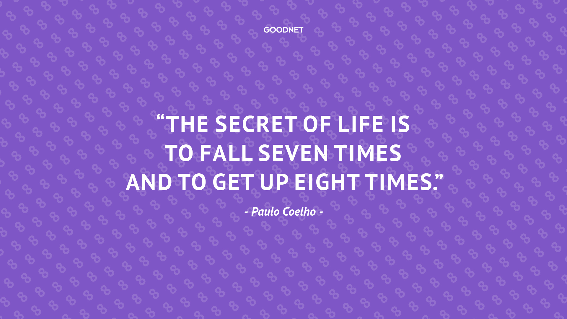 good gallery daily inspirational quotes