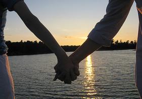 100 gratis Sør-Afrika datingside
