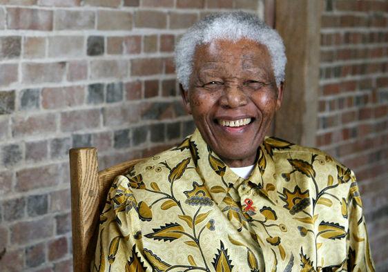 10 Nelson Mandela Quotes To Inspire Motivate And Galvanize