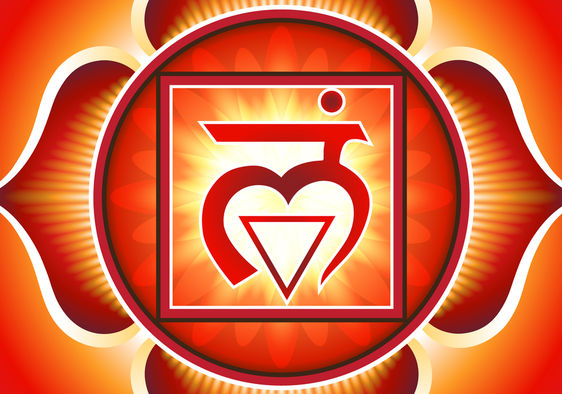 Chakra Healing: How To Open Your Root Chakra - Goodnet