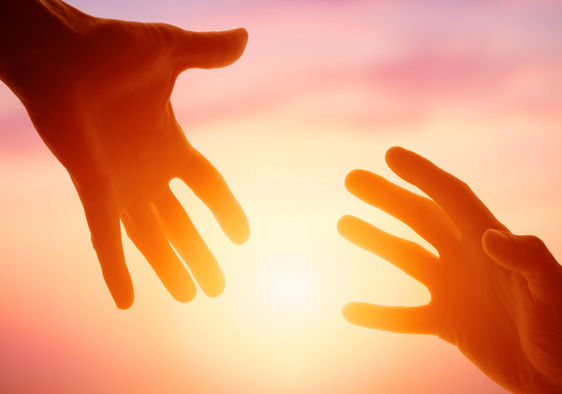 52 Good Deeds to Help Heal the World in 2021 - Goodnet