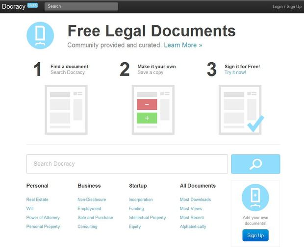 How To Unlock The Legal Doc Goodnet - Free legal docs