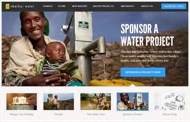 7 Water Organizations You Should Know - Goodnet