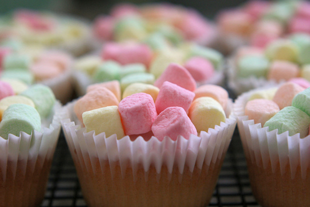 Reasons Baking Is Good For Mental Health  Goodnet Tags Baking  Critical Analysis Essay Example Paper also Good Health Essay  Who Will Write My Assigment
