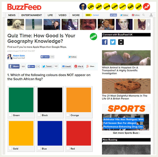 5 games to challenge how well you know the world list goodnet screenshot buzzfeed gumiabroncs Image collections