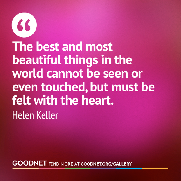 Quotes About Love For Him: 5 Heart-Stopping Quotes About Love That Will Make You Melt