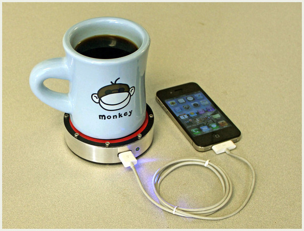 7 Examples Of Everyday Items Transformed Into