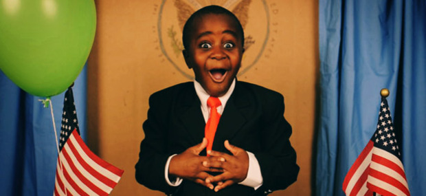 7 Videos That Prove Kid President Should Rule the World [LIST ...