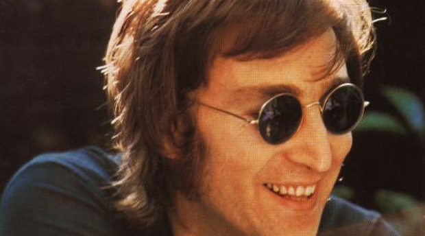 Words Of Wisdom 7 John Lennon Quotes On Peace Goodnet