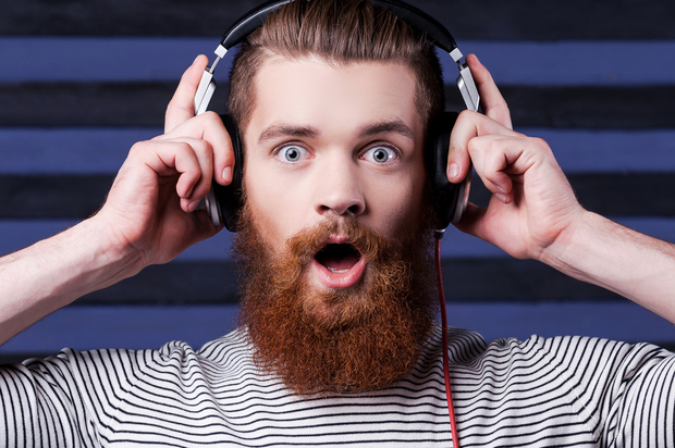 musics effects on the brain essay Music has powerful (and visible) effects on the brain sciencedaily  france  online essay scorer the effect of music on the human body and mind digital.