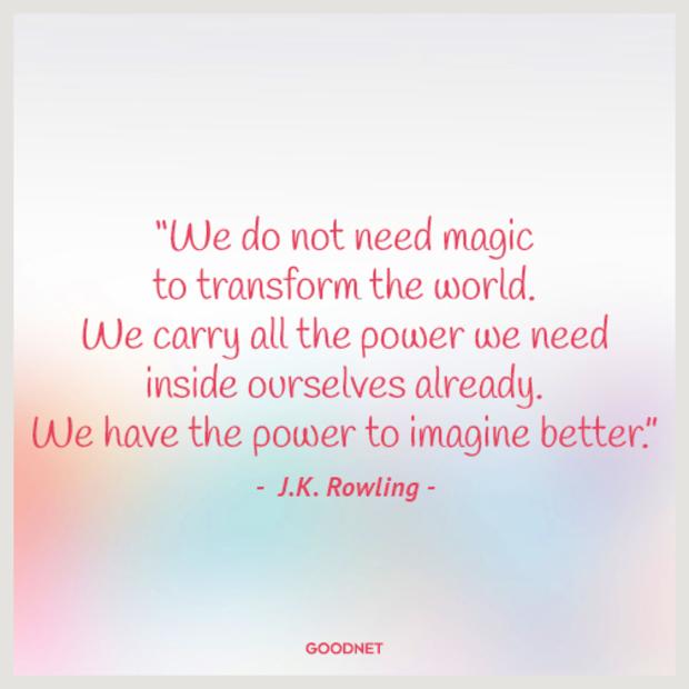 8 Beautiful Inspirational Quotes To Perk You Up