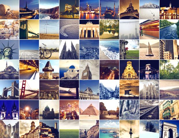 Destination Europe Travel Agency Reviews