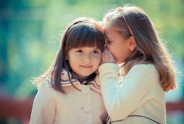 characteristics of a best friend Believes in you a good friend believes in you and calls forth the best in you, writes edmondson when you can't believe in yourself, your friend is there to encourage you and remind you.