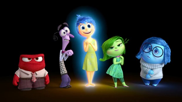 4 Important Lessons From Inside Out To Discuss With Kids Goodnet