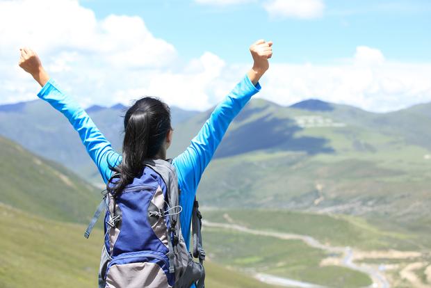 6 Good Reasons to Start a Mindfulness Meditation Practice