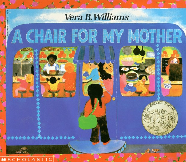 25 Children S Books To Teach Your Kids Meaningful Values