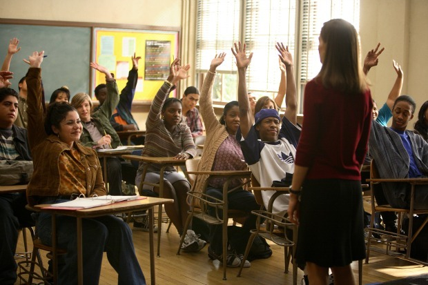 7 Teachers From Movies Who We Ve Come To Know And Love Goodnet