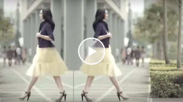 This Video Will Change How You Think About Women
