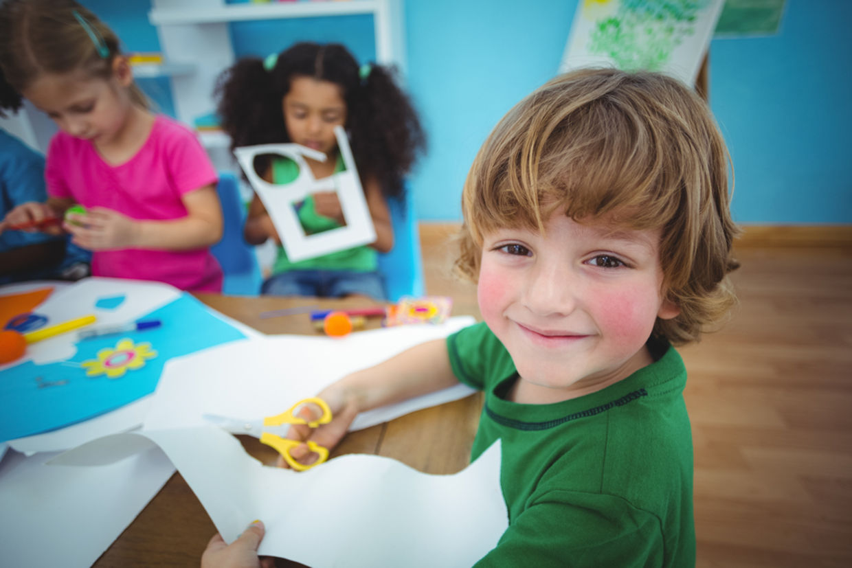 10 questions that will change your life goodnet for Arts and crafts for 5 year old boy