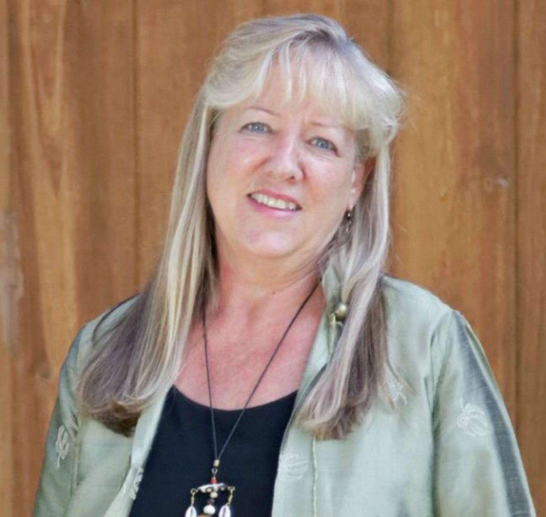 Patricia Foley Hinnen