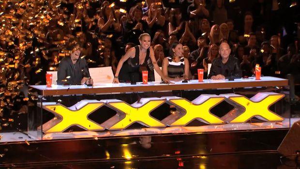 5 most beautiful america u2019s got talent auditions