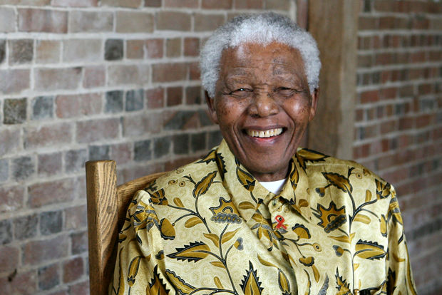 10 Nelson Mandela Quotes To Inspire Motivate And Galvanize Goodnet