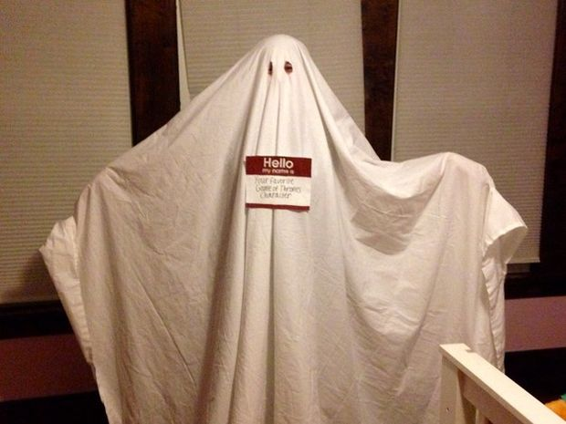 7 clever last minute diy halloween costumes goodnet