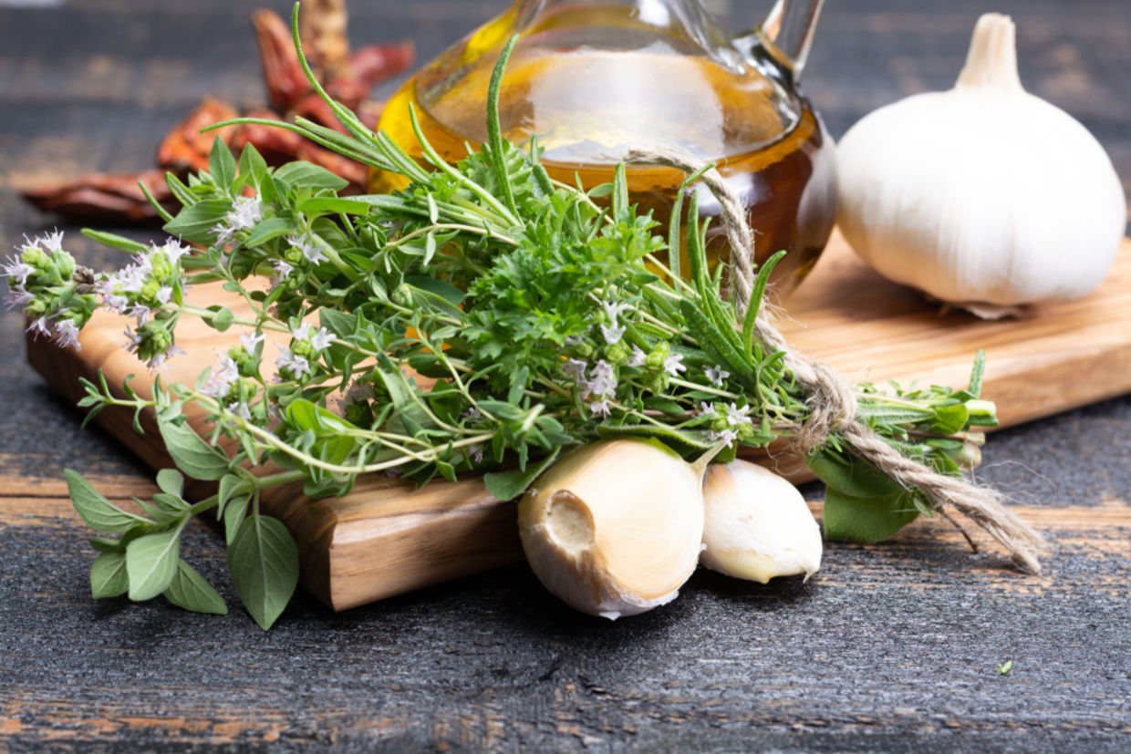 11 fantastic foods that reduce inflammation naturally - goodnet