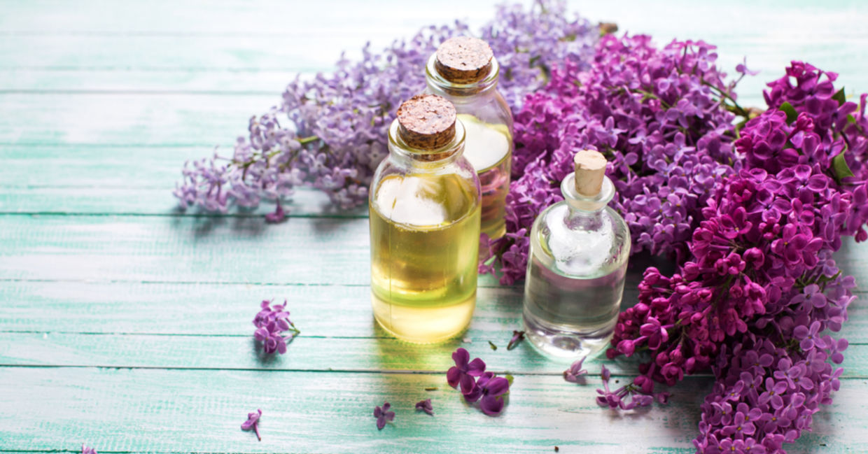 9 All Natural Fragrances That Will Leave You Smelling Great Goodnet