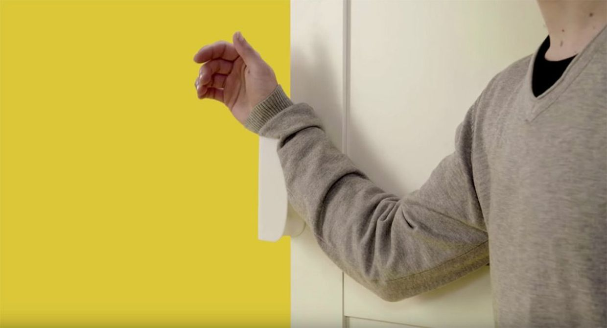 IKEA Israel Now Offers 3D Printable Add-Ons to Make Its ...