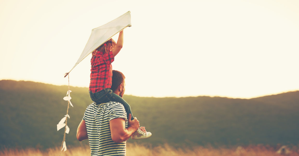 Can Spending Time In Nature Improve >> 10 Unexpected Benefits Of Spending Time In Nature Goodnet