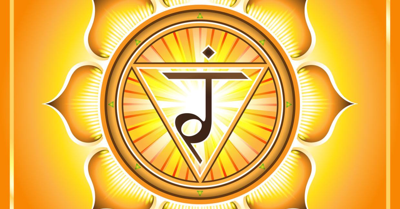 Chakra Healing How To Open Your Solar Plexus Chakra Goodnet
