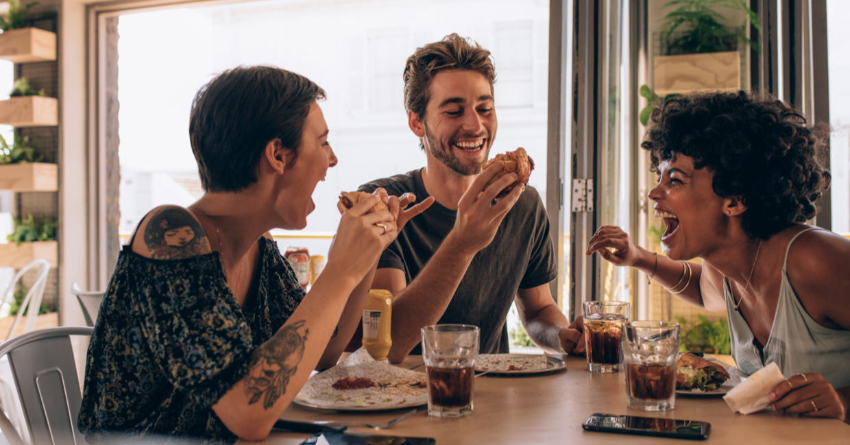 Online gay dating in nashville